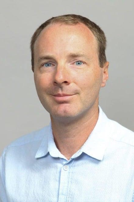 Sébastien Tisserant