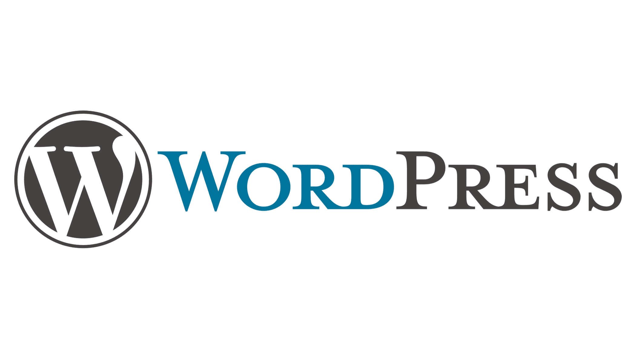 Développement web et SEO sous wordpress